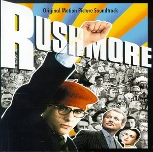 rushmore_original_motion_pi